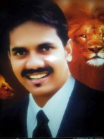 Young Crusader IAS officer DK Ravi made only 1 call to female officer, not 44 says CBI