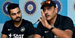 Ravi Shastri's fate to be decided in next meeting: Sourav Ganguly