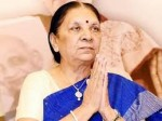 Mrs. Anandiben Patel's heartily appeal to celebrate Raksha Bandhan as a  festival of harmony, peace and safety