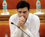 MLA Muniratna In The Dock Yet Again , for abusing corporator and Residents