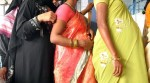 One woman dies every five minutes during pregnancy in India: WHO report