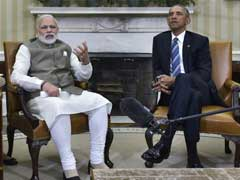 Attacks like Uri escalates tensions, the US said after surgical strikes by India across LoC
