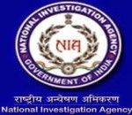 13 convicted by NIA Court, Sentenced five years imprisonment, for plotting murders of BJP leaders, cops, journos