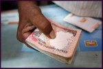 Bank account misuse for 'Black Money' deposit to invite Government action