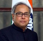 Remain foremost emissaries of the unfolding Indian Story, says President to Indian Diaspora
