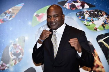 Invited by the Indian Professional Boxing Association (IPBA), the American legend will give a few lessons to the Indian boxers and coaches to ensure they are ready for the big stage.