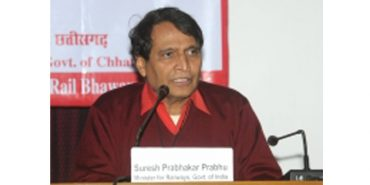Why Suresh Prabhu's offer to resign and PM Modi's reply to him indicate an imminent Cabinet reshuffle