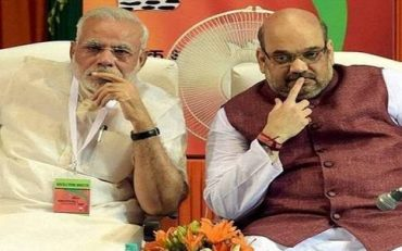 """Narendra Modi cabinet reshuffle: Who will be in, who will be out"