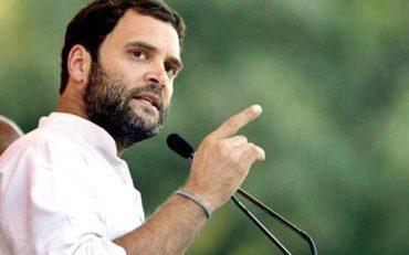 Do not 'Demon-etise' Tamil Pride, Rahul Gandhi Attack Prime Minister Narendra Modi on Mersal Row