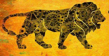'मेक इन इंडिया' के तहत लक्ष्य प्राप्त करने के लिए नीतिगत पहलों का ब्यौरा दिया