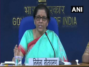 Cabinet approves waiver of repayment of loan and interest thereon, worth over Rupees Four crore, outstanding against the Sikkim Mining Corporation