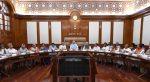 मंत्रिमंडल ने पेटेंट प्राप्त करने में तेजी लाने और उसे कारगर बनाने वाले कार्यक्रम को मंजूरी दी