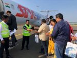 Kalaburagi Airport Inaugurated Under UDAN / RCS