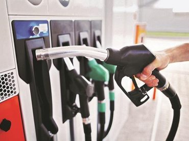Launch of Paperless Licensing for Petroleum Service Stations