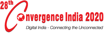 Convergence India 2020 expo to witness the 'Next Level' of innovation in Digital Technologies