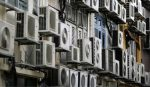 BEE notifies new energy performance standards for air conditioners