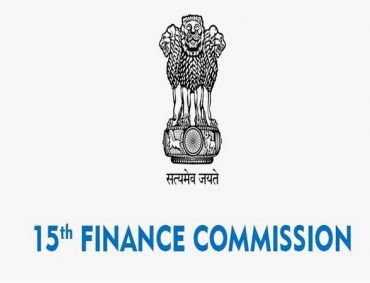 The Fifteenth Finance Commission meets representatives of Trade and Industry Bodies in Goa