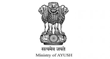 "Ministry of AYUSH Issues Notice of Caution to AYUSH Professionals on ""Recruitment Fraud"""