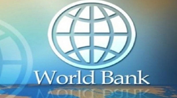 World Bank and Government of India Sign $88 million loan agreement for the implementation of Assam Inland Water Transport Project