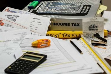 Income Tax searches lead to detection of undisclosed foreign assets of more than Rs. 1000 crore