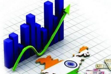 India's Large Economy Needs an Efficient Banking Sector to Support its Growth; State of the Banking Sector in India Needs Urgent Attention: Economic Survey