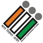 ECI Imposes Ban On Campaigning Hours For Sh Anurag Thakur And Sh Parvesh Sahib Singh in current GE LA of NCT Delhi;