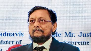Tax Invasion is a Social Injustice to fellow citizens: Chief Justice of India