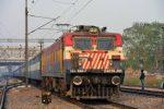 Renewable Energy Investors' Meet organized by Indian Railways