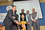 Dr Jitendra Singh launches Bhuvan Panchayat V 3.0 Web portal