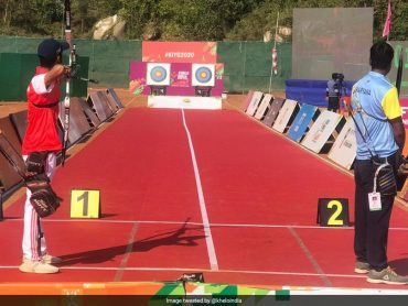 Haryana tops medals tally in Khelo India Youth Games