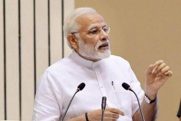 """Prime Minister to interact with students for another exciting edition of """"Pariksha Pe Charcha 2020"""""""