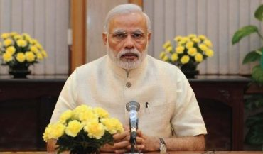 Prime Minister's interaction programme – Pariksha Pe Charcha 2020 rescheduled to 20th January, 2020
