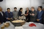 Printing process for Union General Budget 2020-21 commences with Halwa Ceremony