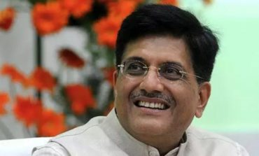Shri Piyush Goyal says country's Exports and Imports are showing positive trends; Trade deficit is narrowing