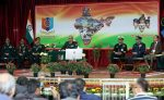 NCC committed to groom youth into responsible citizens, says DG NCC Lt Gen Rajeev Chopra
