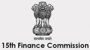 Advisory Council of Fifteenth Finance Commission to meet today