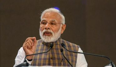 Prime Minister to Declare Open the First ever Khelo India University Games