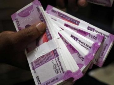 Searches conducted by the Income Tax Department lead to detection of unaccounted income of more than Rs. 2000 crore