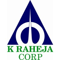 CCI approves combination involving setting up of Mindspace REIT by K. Raheja Corp Group