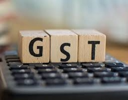 Recommendations of GST council related to law & procedure