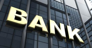 Cabinet approves Mega Consolidation in Public Sector Banks {PSBs} with effect from 1.4.2020