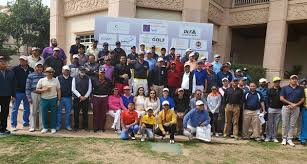 Golf Foundation marks another chapter of success