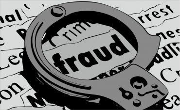 Firm busted for fraud of Input Tax Credit of around Rs 24 crores, 2 sent to judicial custody