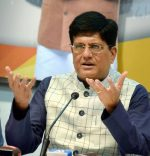 Shri Piyush Goyal, Minister of Railways & Commerce and Industry, reviews the progress of the preparedness of all the zones in preventing the spread of Corona virus