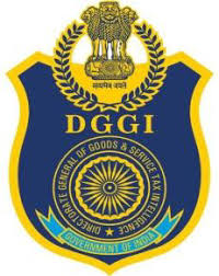 DGGI (Hqrs.) registered a case for fraudulently claiming IGST refunds on export of goods