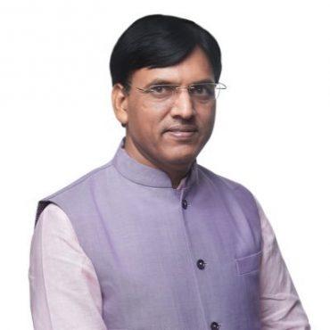 Shri Mansukh Mandaviya to inaugurate tomorrow 5 Projects under JNPT Mumbai