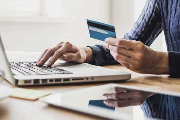 Formulation of the National e-Commerce policy and the new Industrial Policy under consideration of the Government