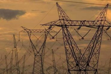 Power Ministry floats draft Electricity Act; invites suggestions within 21 days
