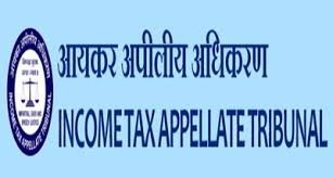 Income Tax Tribunal, ITAT, for the first time, holds hearing through video conferencing