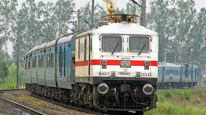 On 22nd April 2020, Indian Railways did record foodgrain loading of 112 rakes equivalent to 3.13 Lakh Tonnes